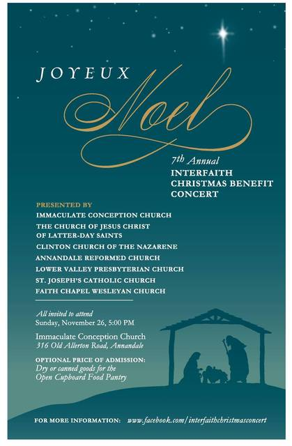 Top_story_8352f59f467d7ce0d7f4_2017_christmasconcert_poster