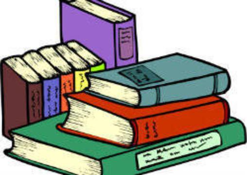 Top_story_835f72eae64a46439aec_books