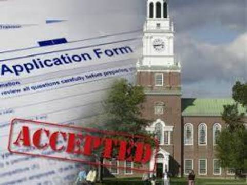 Top story 841b669994f341021781 college admissions
