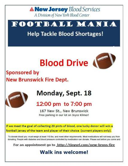 Top_story_858be61f634b317a921a_nbfd_blood_drive
