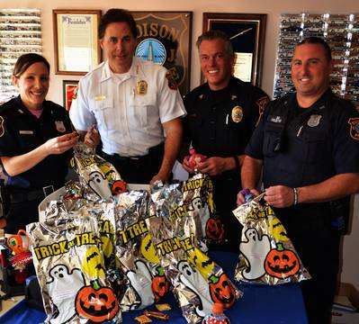 Top_story_85ab87135d9ab9373ca1_epd_halloween_patrol