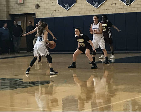 Top_story_8615c80cb606bd9f50ef_alj-union_girls_basketball__1