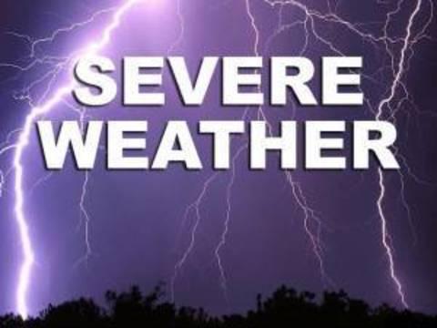 Top_story_864722d8702f30eea9d8_severe-weather