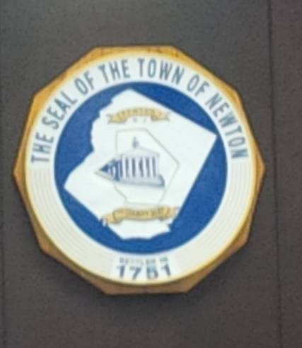 Top_story_864abf709686d9c067d5_town_seal