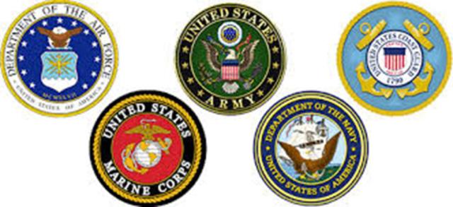 Top_story_86545e3703d7fd149c93_military