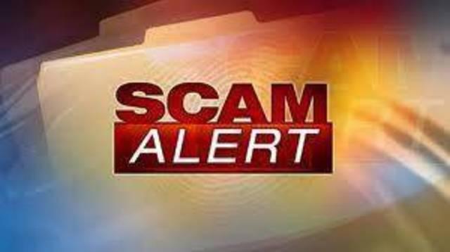 Top_story_869747e4122064e2570f_scam_alert