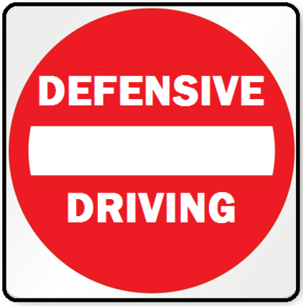 Top_story_86e06becb48f89ff979e_defensive_driving_sign