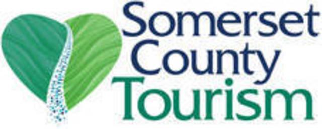 Top_story_871024ad87db0225cdb8_tour_logo