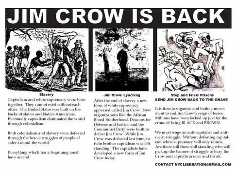 Top_story_87a43d6f41a87702dc60_jim-crow-is-back-flyer-page-001-1024x756