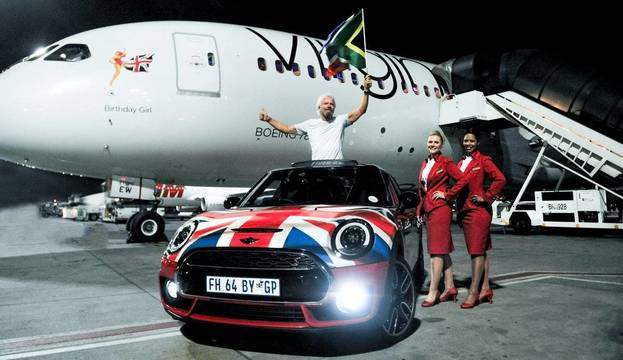 Top_story_885753f242f00c09215f_travel_virgin_atlantic_london_joburg