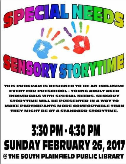 Top_story_88ba223d53c2555db54b_sensory_storytime