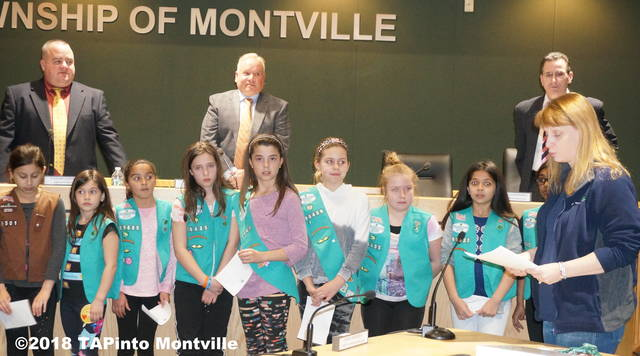 Top_story_88dc7f68ba3b82b7060f_a_girl_scouts_at_the_township_committee_meeting__2018_tapinto_montville______1.