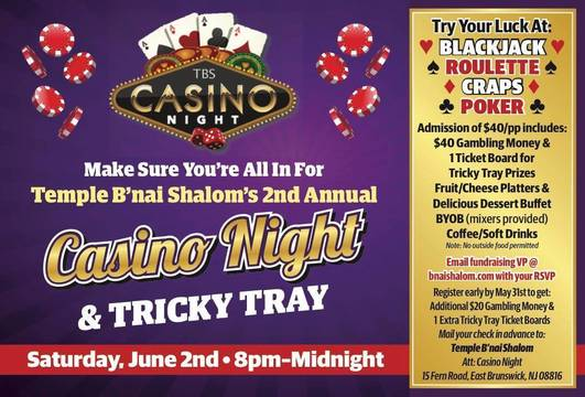 Top_story_89f06436cb4aa4f45c4c_casino_fancy_flyer