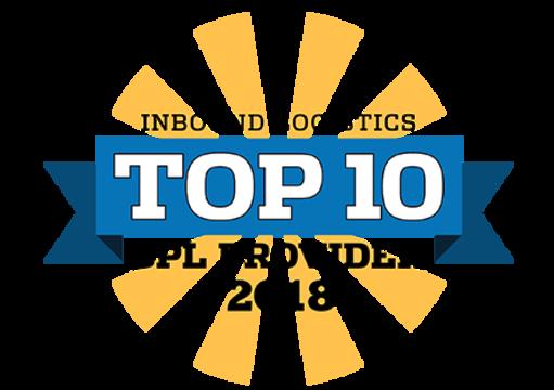 Top story 8a02c483ed3234f7df59 top10 logo home