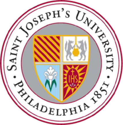 Top_story_8a39b145f2eb66f68e17_saint_joseph_s_university_seal