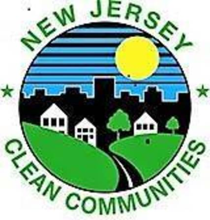 Top_story_8a5662056f2c083122dc_newjerseycleancommunities