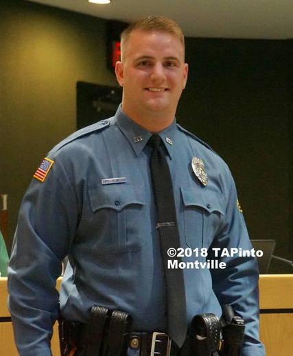 Top_story_8a621ae22f4f3f0d6d0c_a_new_patrolman_bradley_meece__2018_tapinto_montville___1.