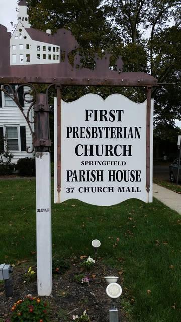 Top_story_8ad7063c3ad81ebb3d6f_parish_house_sign