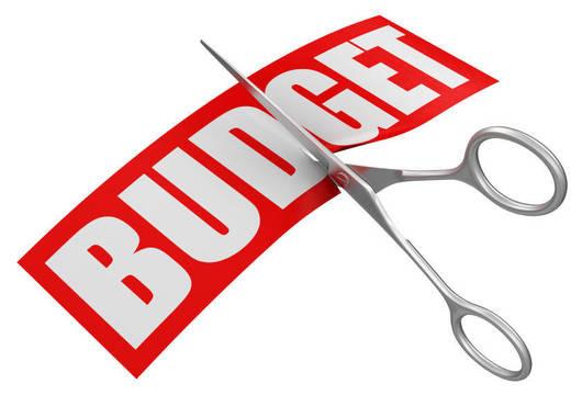 Top_story_8af8a4a82e953240ccf6_budget-cuts