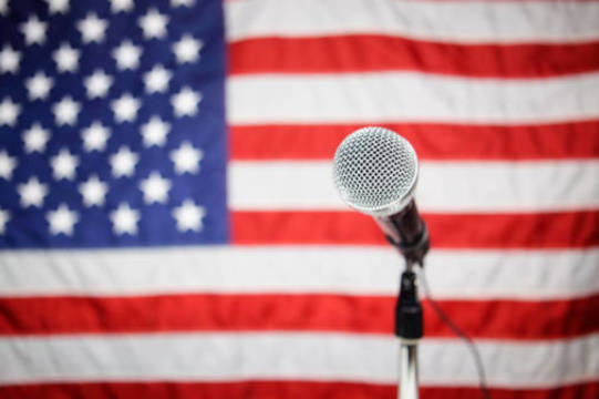 Top_story_8b5e562e077a00d2bedb_20130227_first_amendment_microphone_usa_flag_large