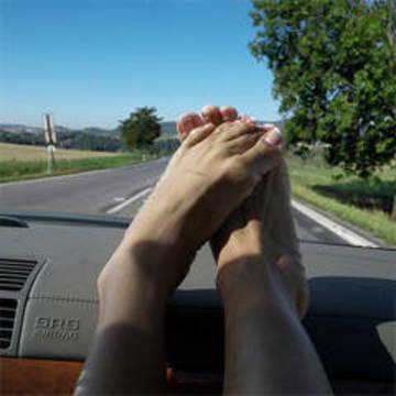 Top_story_8c769d3d500d7e7cf55a_road-trip