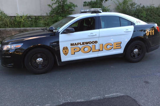 Top_story_8d96740535f6d7958b44_1c02c072d1a3fd507b10_maplewood_police