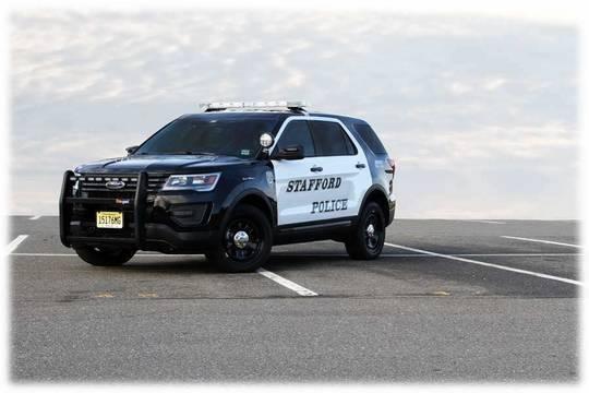 Top_story_8dcf7eb9410b8a755b7d_stafford_police_car_2