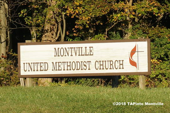 Top_story_8e1e0f80ed5ca4c72d6c_montville_united_methodist_church_watermark_2018