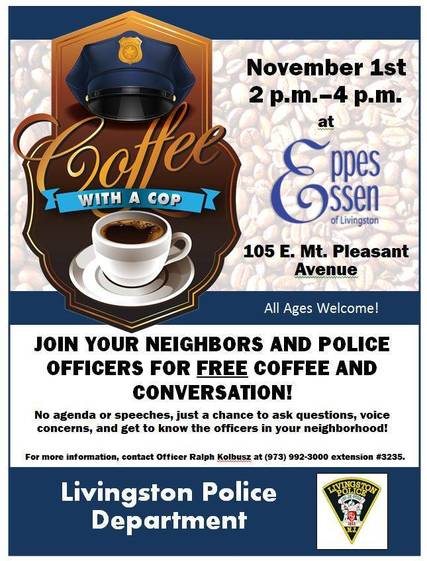 Top_story_8e46222dbacd48aa64e3_coffee_with_a_cop_eppes