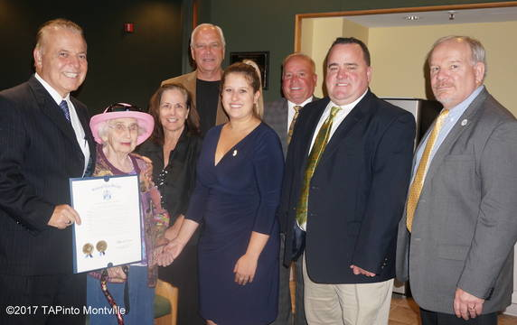 Top_story_8ebde13959e8130c734a_a_sen._pennacchio_with_twp_committee_and_marie