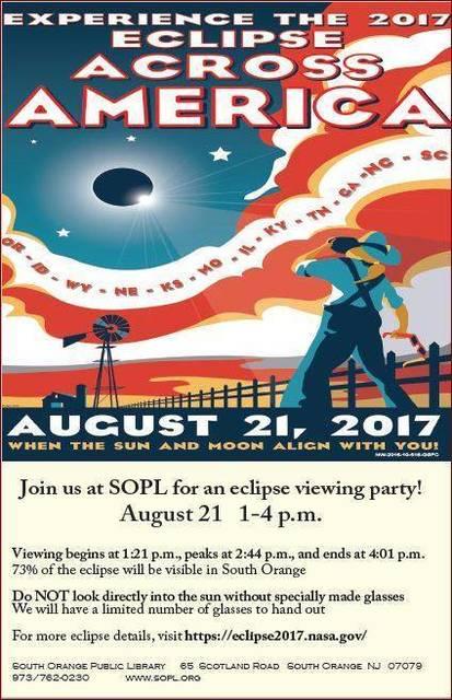 Top_story_8f240ca9e30f287b9577_eclipse