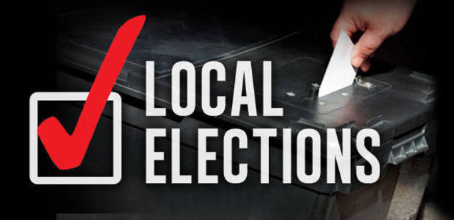 Top_story_8f6151e0c48ba5526329_local_elections
