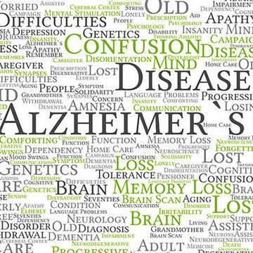 Top_story_8fd9ee125ec036359d8a_dementia