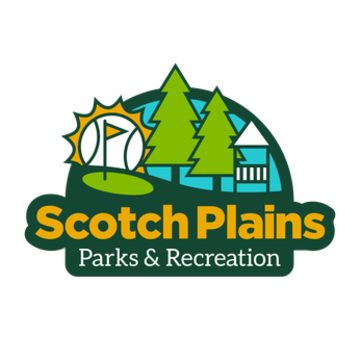 Top_story_8ff7a629097285eb2d0e_scotch_plains_recreatino_logo