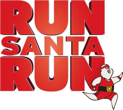 Top_story_902ef51b5ae12682ce9d_santa_run