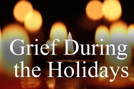 Top_story_9079f0042fbce8689149_grief_at_holidays