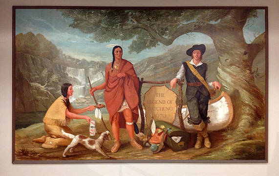 Top_story_90a8be305eac6d5ba0d8_sears_mural_watchung