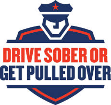 Top_story_90f617e79f0d32d73e8f_drive_sober_or_get_pulled_over