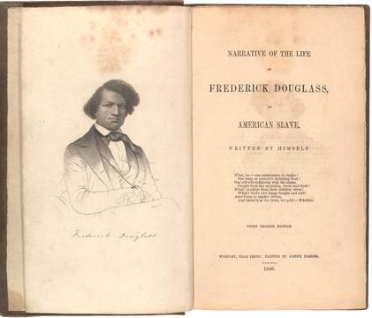 Top_story_9194d0e5435f4a80b08f__the_narrative_of_frederick_douglass__an_american_slave._written_by_himself___glc05117_