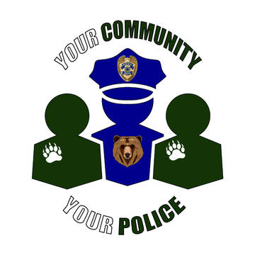 Top_story_93389a13bb6c3485626d_your_community_your_police_logo_2