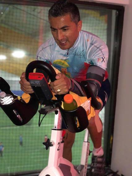 Top_story_93945f2a8c8c90274d74_cycling_for_puerto_rico