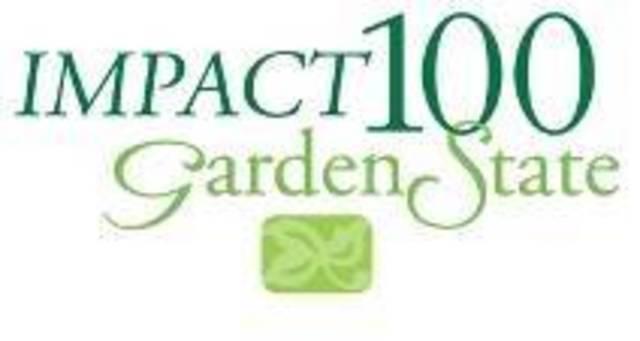 Top_story_939d20a556c1898d5b93_impact_100_logo.4