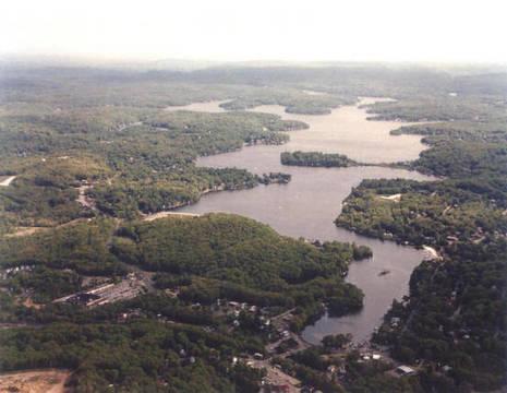 Top_story_93a92113d9e662da188e_aerialphoto-2002
