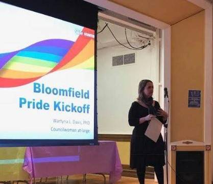 Top_story_93c2c606dbd3212179af_pride_bloomfield_jan_19_2018_a