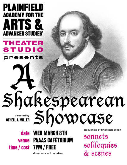 Top_story_94e2224a2c77a79932cd_shakespearean_showcase