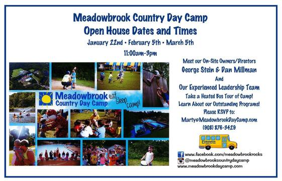 Top_story_951ca88d3d3813ac72c3_meadowbrook_day_camp