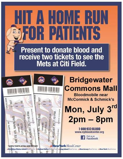 Top_story_954650c70d249bcc3f39_bridgewater_mall_mets_flyer-page-001