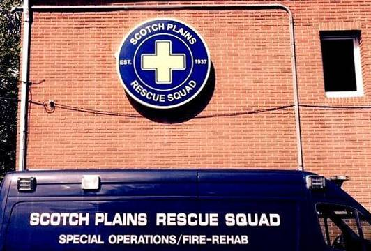 Top_story_956f1786349e48de1ba2_scotch_plains_rescue_squad_outside
