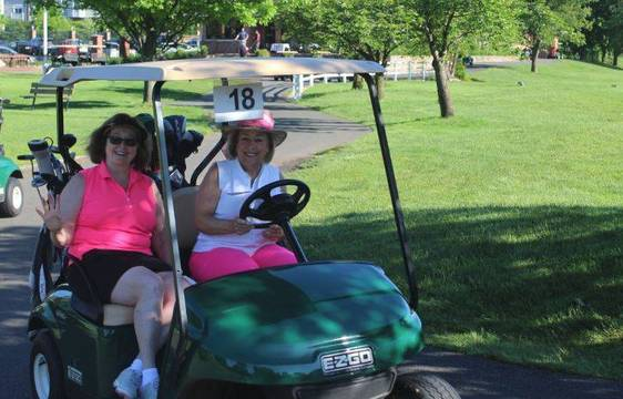 Top_story_95e2e6aa781a0e188fc7_golf_outing_may_2018_i