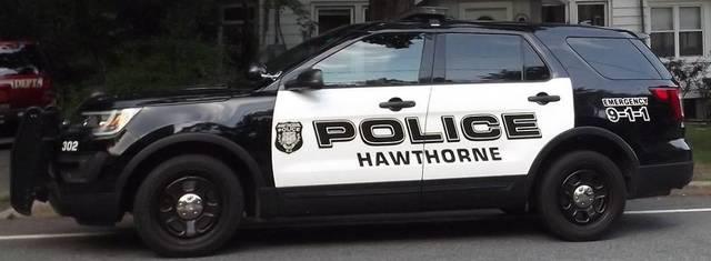 Top_story_96ef942399c6d7fac526_hawthorne_police_car